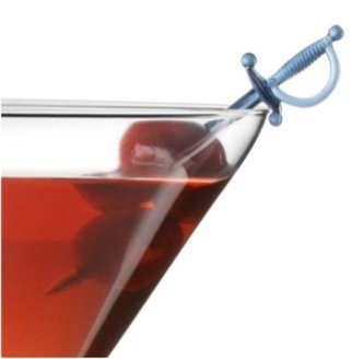 drinkssværd