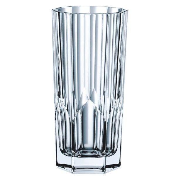 Aspen highball glas