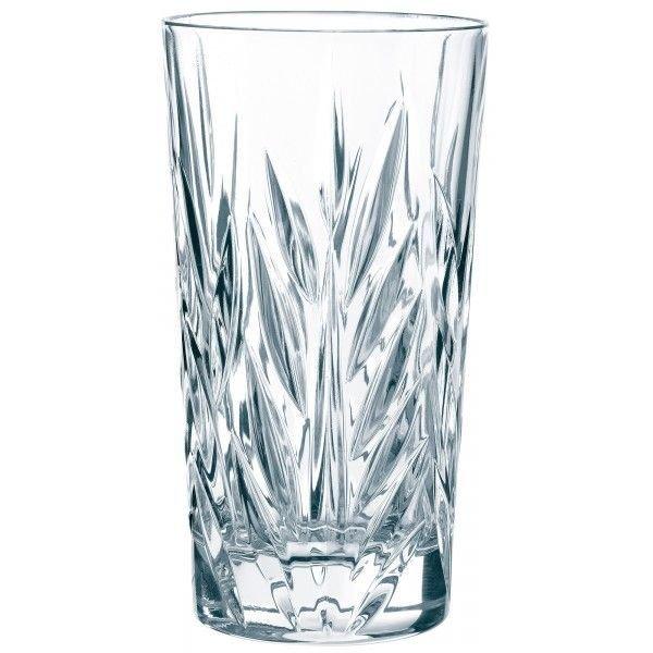 Imperial Nachtmann Highball glas